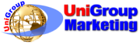 Unigroup Marketing