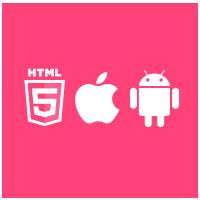 multi_platforms