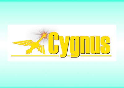 Cygnus Media Player