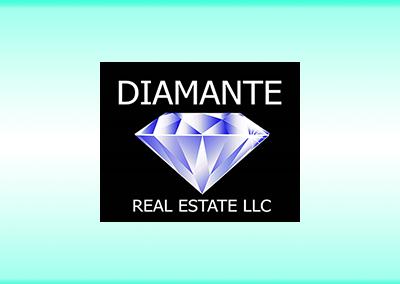 Diamante RE Mobile