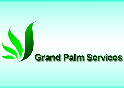 Grand Palm Services