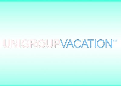 Unigroup Vacation