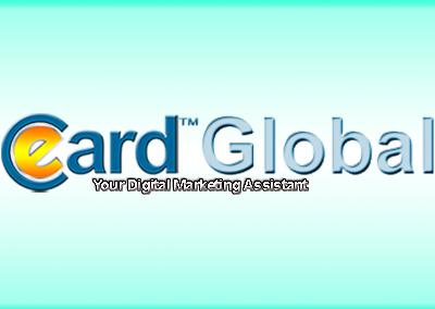 eCard Global